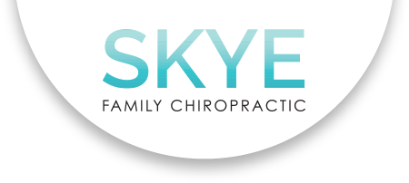 Chiropractic San Anselmo CA Skye Family Chiropractic